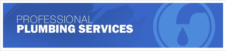 banner_plumbing_services